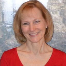 Nancy Caponi